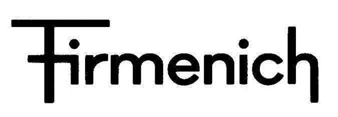 Firmenich opens new Geneva-based perfumery plant
