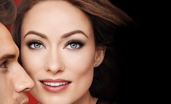Revlon posts a loss in third quarter as Elizabeth Arden acquisition beds in