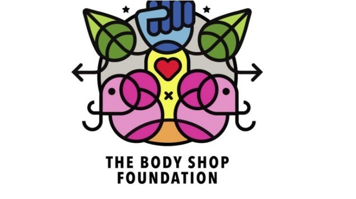 The Body Shop calls time on ground-breaking Foundation; no funding agreed for 2017