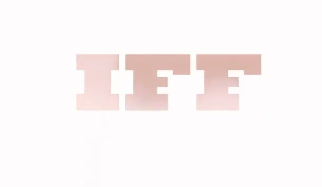 IFF set to buy Fragrance Resources