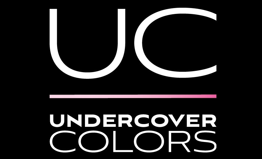 Undercover Colors develops nail polish capable of detecting date rape drugs