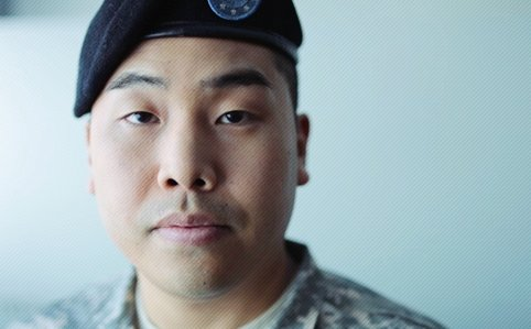 'Veterans make good employees' Johnson & Johnson CEO makes hiring ex-servicemen a priority
