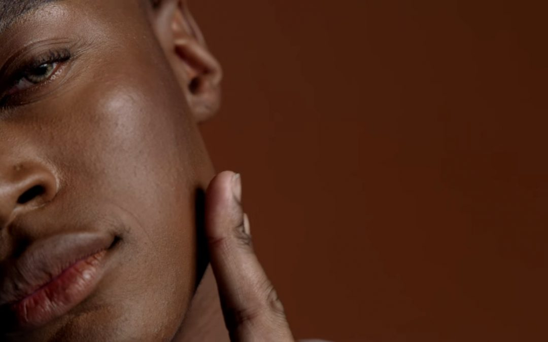 One for all: is genderless beauty the new male grooming?