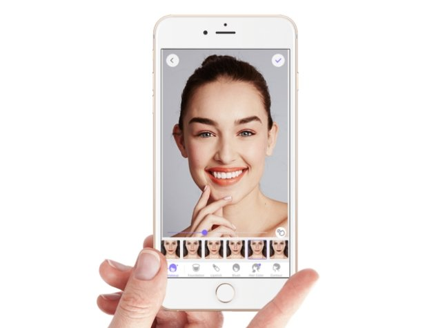 Chinese beauty App Meitu completes US$629 million IPO