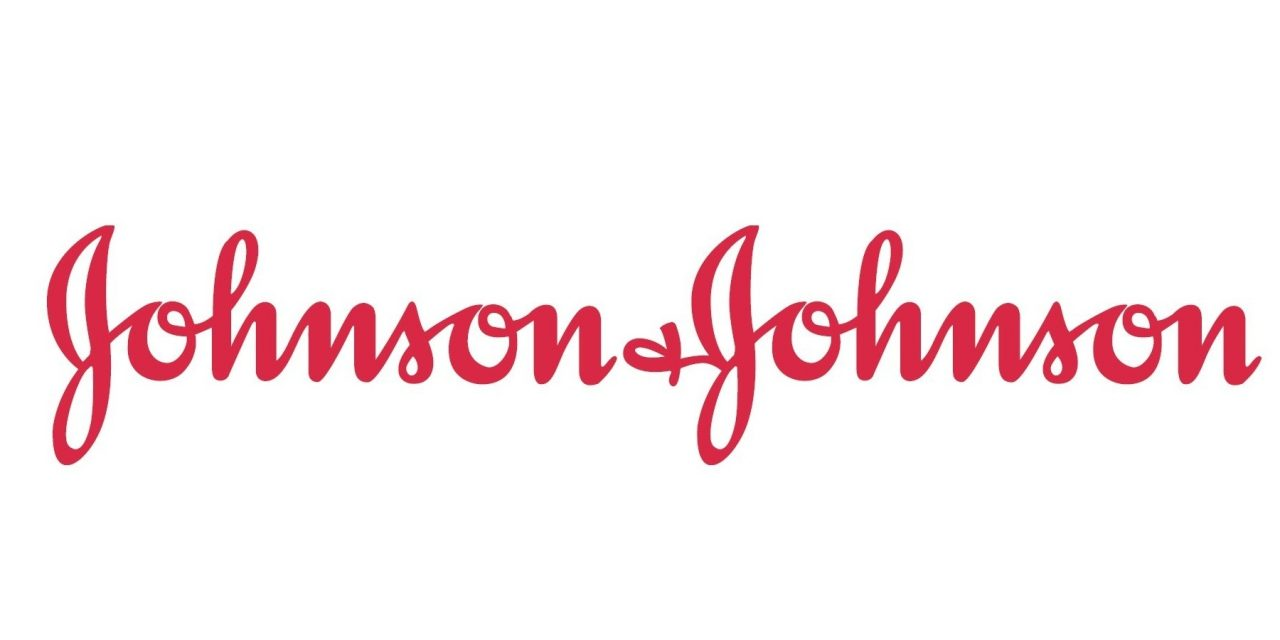 Johnson & Johnson teams up with Hax to invest in startups