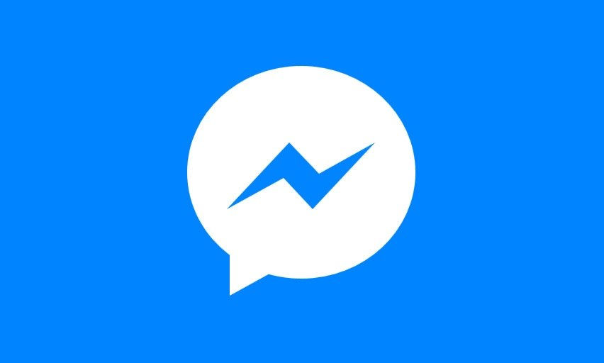Estée Lauder Companies becomes first major UK retailer to launch on Facebook Messenger for mascara-in-an-hour promotion