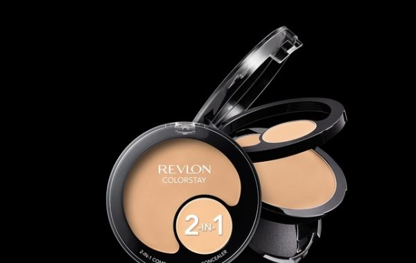 Revlon's India push will up global make-up market share to 4.2 percent by 2020, says Trefis