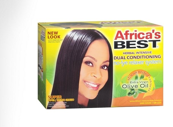 1 in 12 products marketed to African-Americans 'hazardous', says Environmental Working Group
