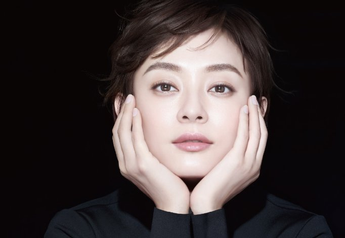 Shiseido targets younger Chinese consumer with Aupres relaunch