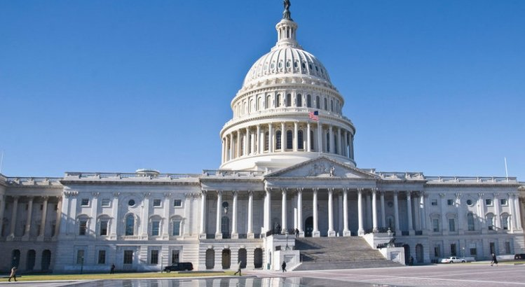 IMAD and IFRA voice support for US Safe Cosmetics Modernization bill