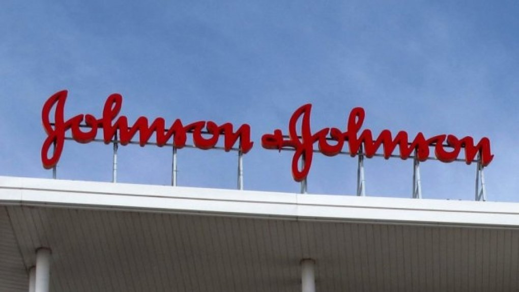 Johnson & Johnson  fourth quarter results