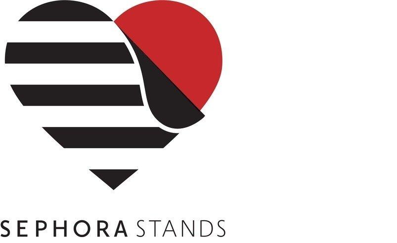Sephora to extend its Sephora Stands program for 2017
