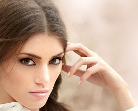 Cosmetica Italia focuses on international growth: Made in Italy targets US, Iran and Colombian markets