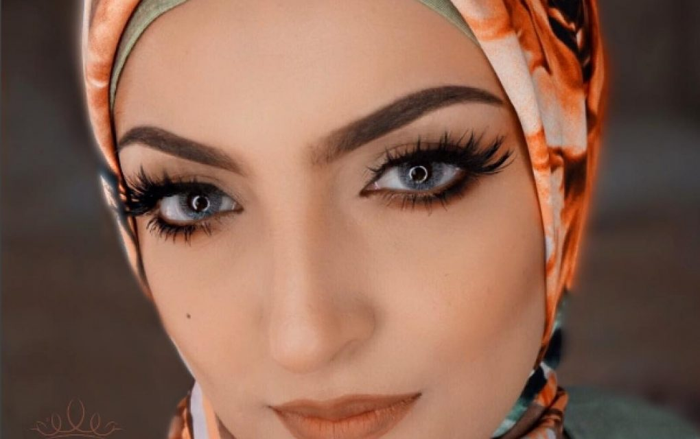 New York Cosmetologist opens hijab-friendly salon in Brooklyn – Le'Jemalik