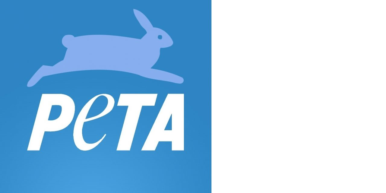 PETA: New Chinese regulations will effectively end animal testing requirement for non-special use cosmetics
