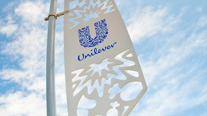 Hindustan Unilever challenges market leaders with launch of new Ayurvedic personal care range