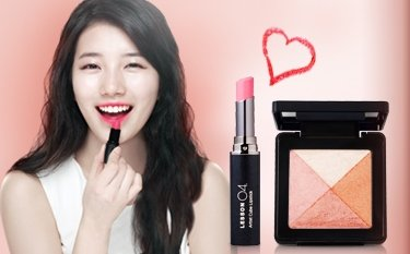 The lipstick effect: K-beauty giants LG, Tonymoly et al report soaring lipstick sales for 2016
