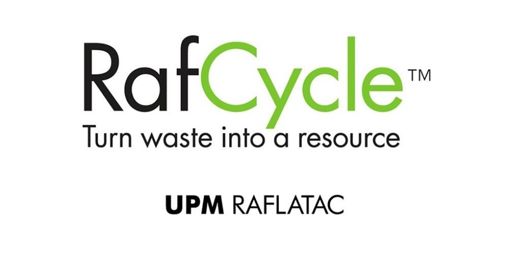 Henkel achieves zero label liner waste thanks to UPM Raflatac partnership
