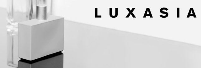 Puig joins forces with Luxasia to gain further ground in Asian market