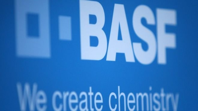BASF launches new micro-proteins, active ingredients and beauty routines