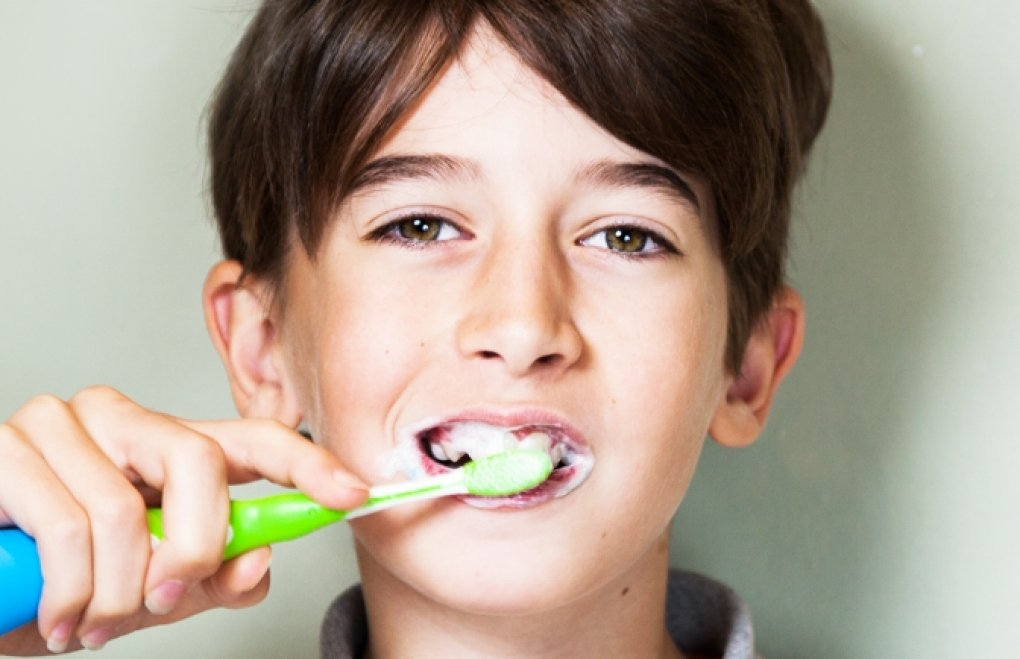 Unilever teams up with Playbrush to launch co-branded toothbrush