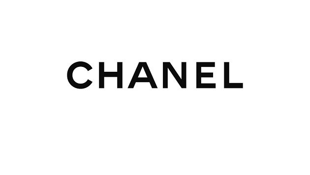 Chanel appoints new Executive Vice President of Fragrance and Beauty