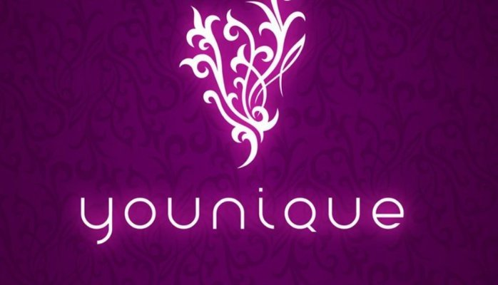 Coty acquires part share in online selling platform Younique