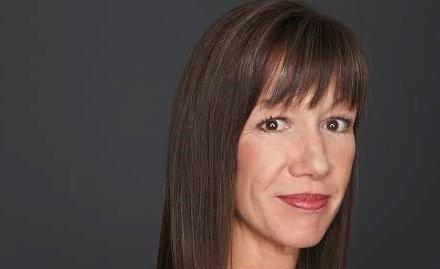 Shiseido Americas creates new Senior Vice President of Corporate Media role