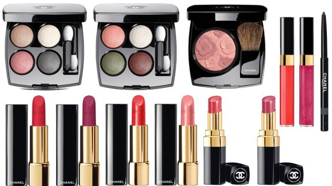Counterfeit cosmetics seizure in China worth over $120 million