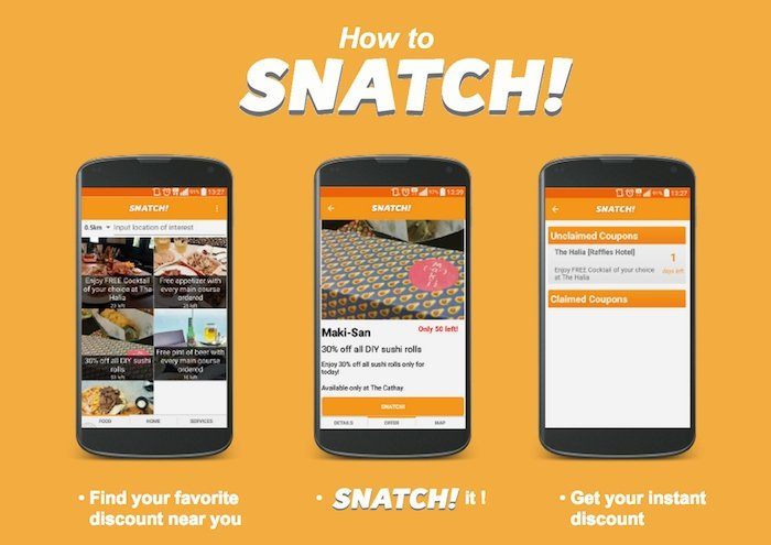 Unilever boosts digital prowess with smartphone app investment