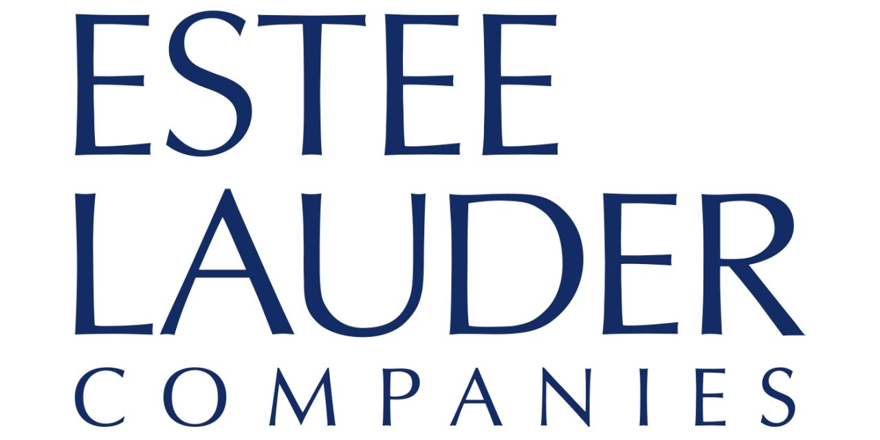 Estée Lauder appoints new marketing execs in a bid to boost new strategy