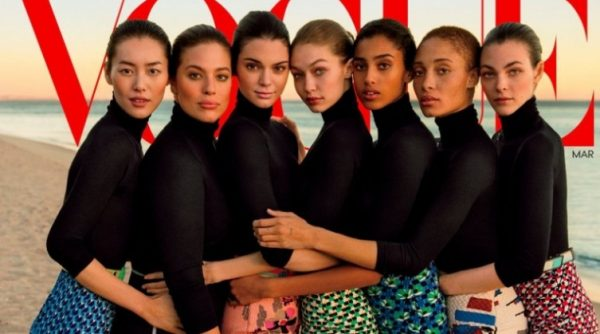 Conde Nast debuts in house ad agency