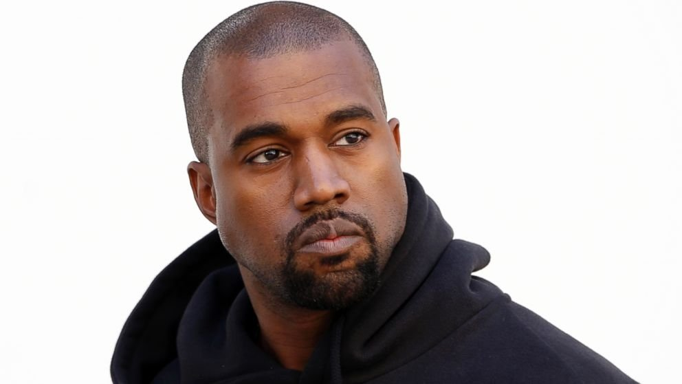 Kanye West to launch new cosmetics range?