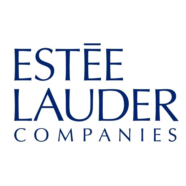 Digital strategy puts Estée Lauder Companies in China's Top 10 Beauty Products