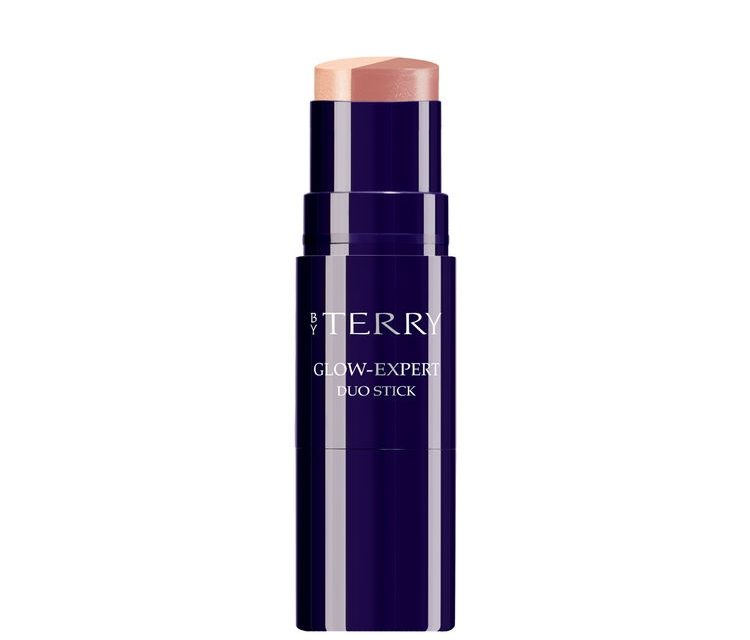 BY TERRY – Glow-Expert Duo Stick