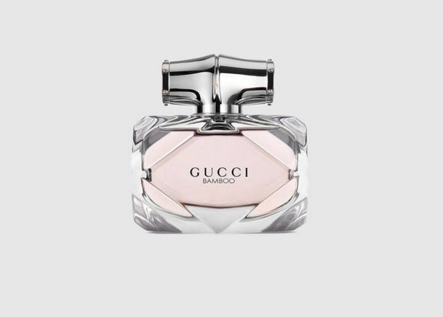 'Plenty of room to grow': Gucci to boost bouyant sales with new fragrance launch in H2, reveals Kering Chief