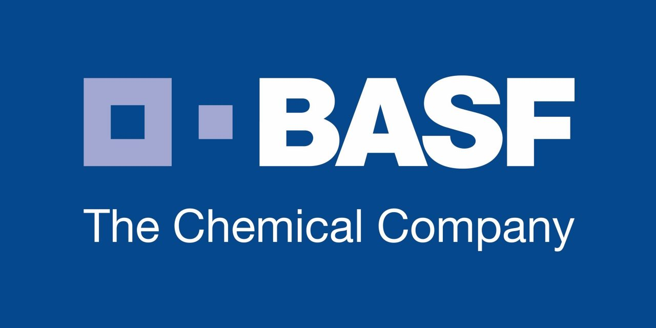 BASF reshuffles management structure