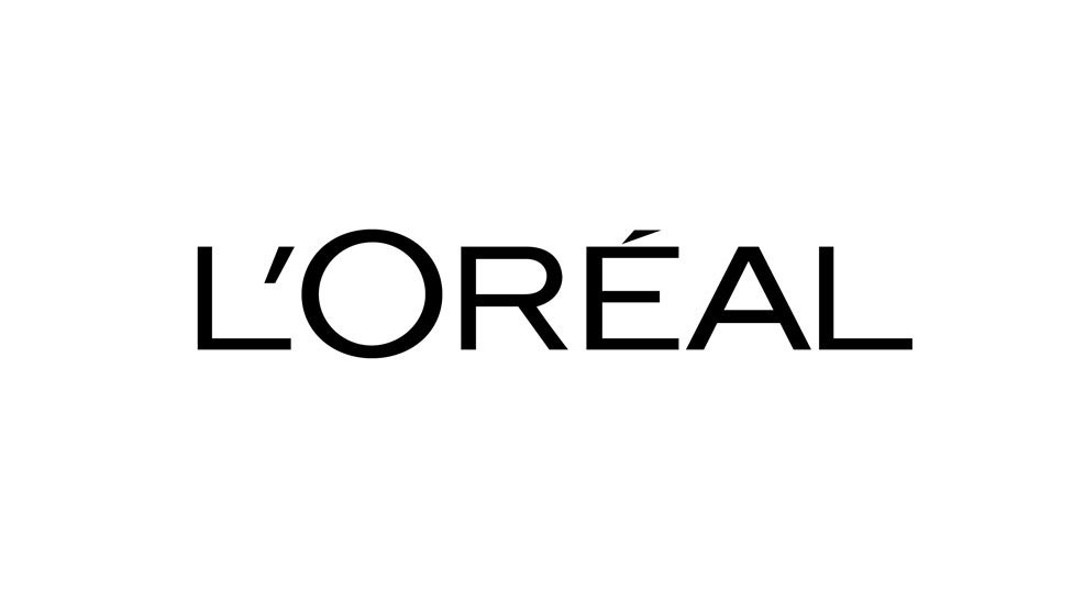 L'Oréal fiscal 2016: sales up 4.7 percent like-for-like and record operating margin