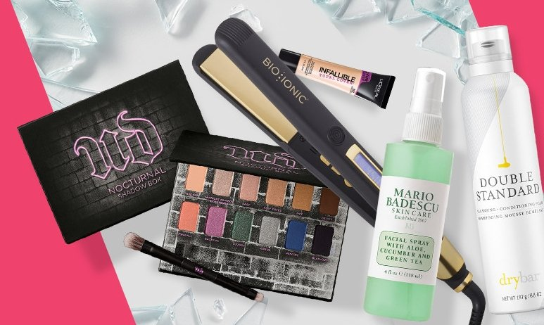 One stop shop: the strategy that sent Ulta's shares skywards