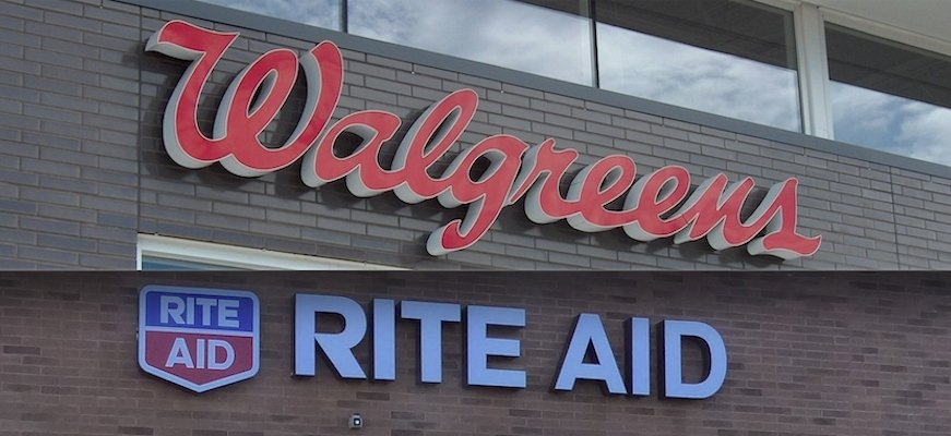 Walgreens Boots Alliance cuts Rite Aid offer price and extends deal deadline