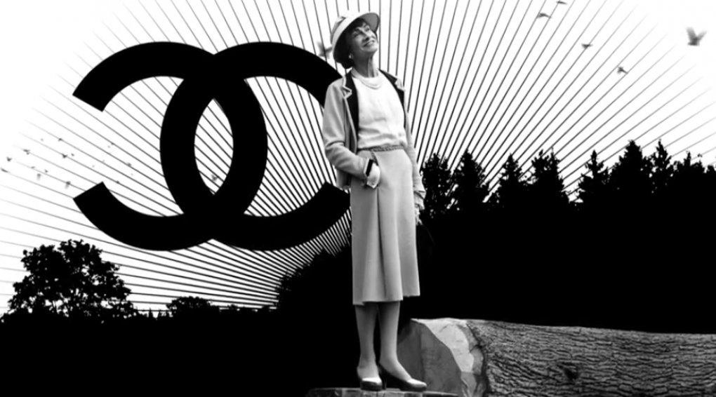 Chanel to launch first new women's fragrance in 15 years, inspired by founder Gabrielle