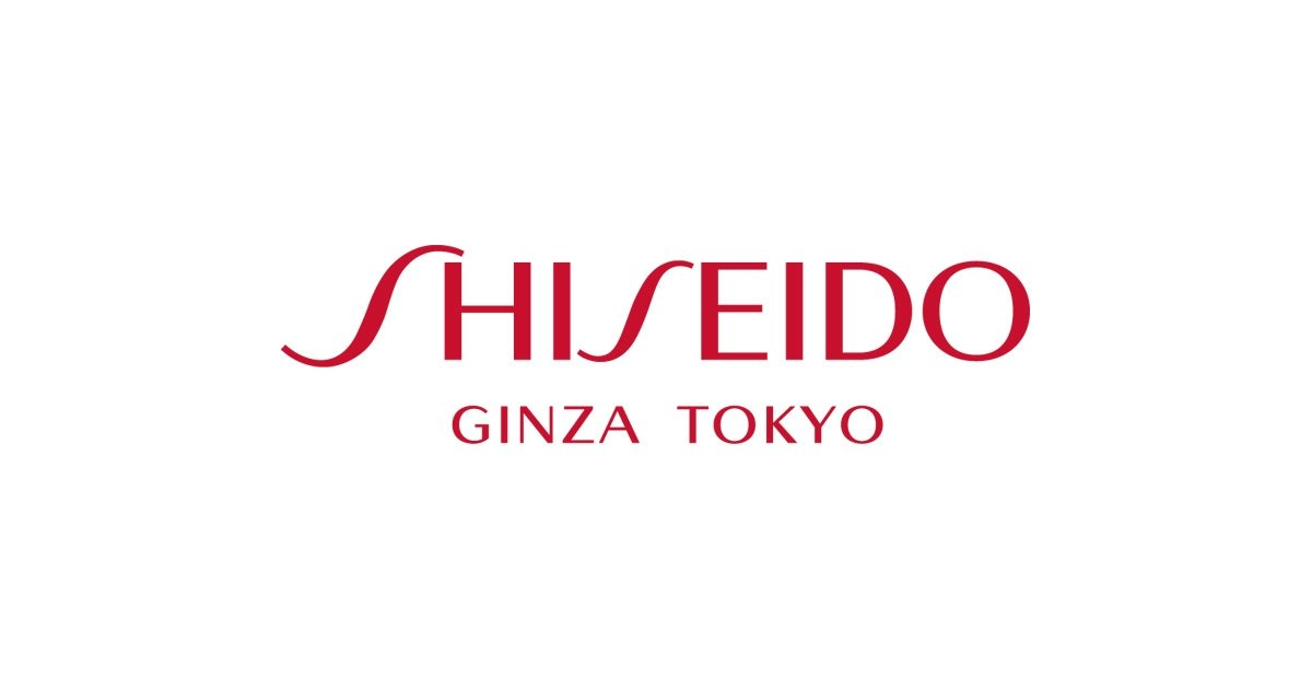 Shiseido to adopt English as official language
