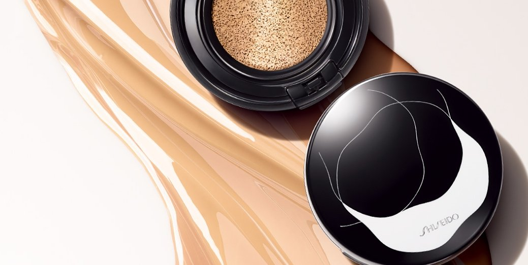 Malaysia to become top Asian market for Japanese cosmetics as consumers snap up Shiseido et al