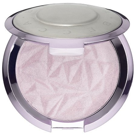 BECCA – Shimmering Skin Perfector® Pressed- Prismatic Amethyst