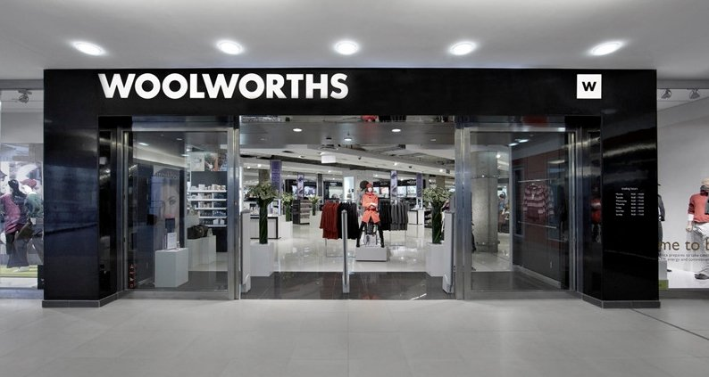 South African Woolworths to 'double' beauty market share by 2020