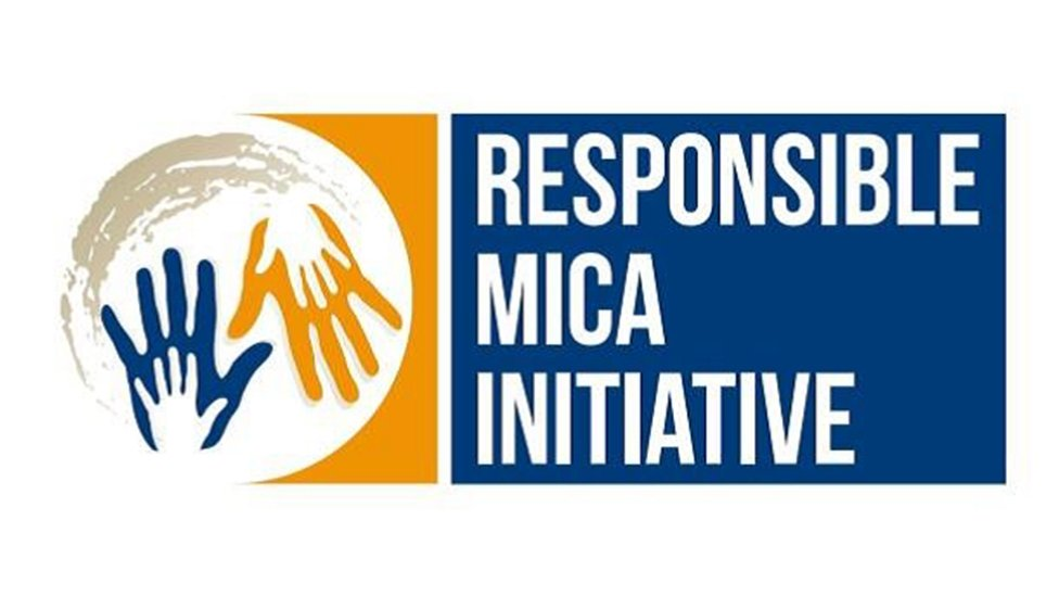 L'Oréal becomes founding member of Responsible Mica Initiative