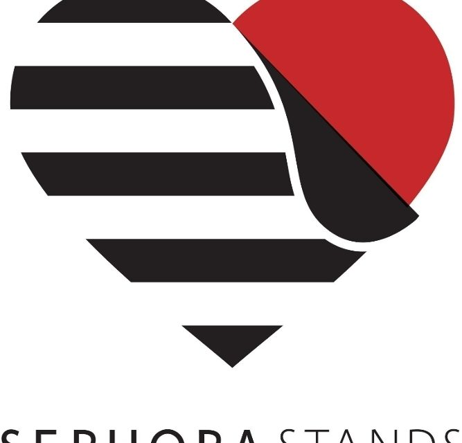 Sephora Stands initiative to expand following successful first year