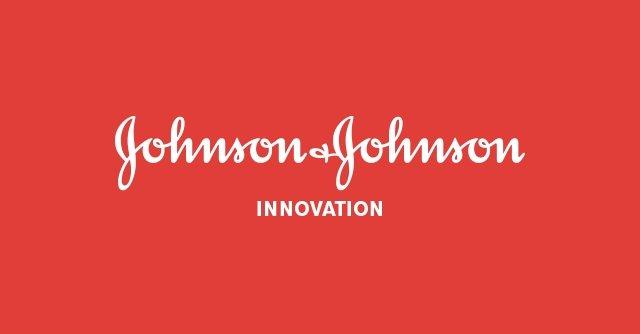 Johnson & Johnson Innovation collaborates on Singapore QuickFire Challenge