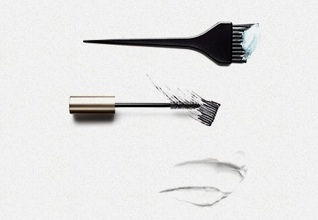 L'Oréal Paris launches cross-category reward program, Worth It Rewards – a first for mass beauty