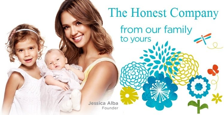Natural beauty brand Honest appoints new CEO